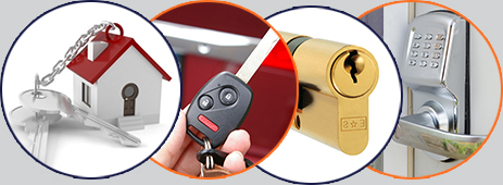 Locksmiths Atlanta GA  services